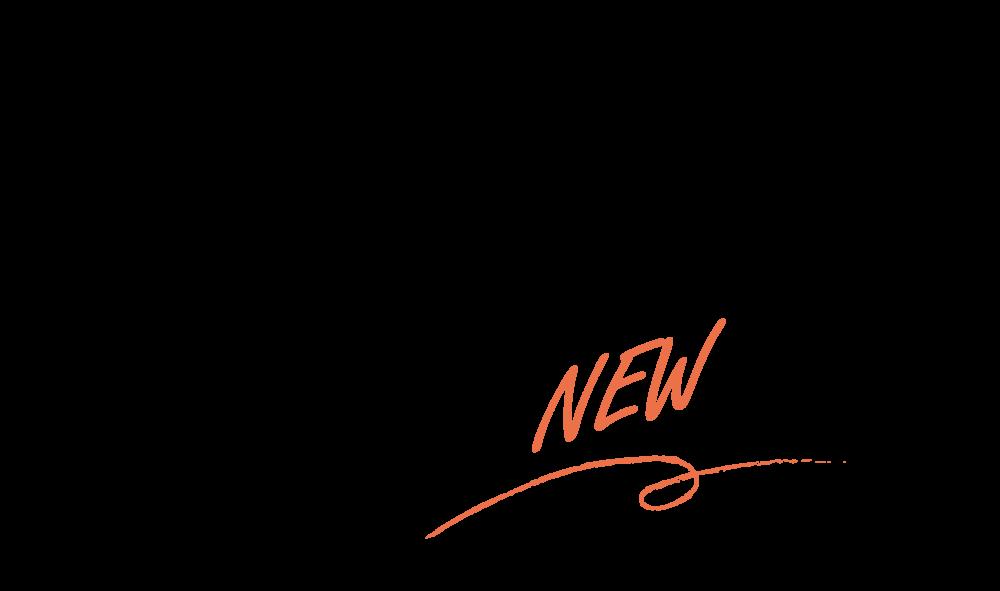 """カジュアル派のスカートスタイルに""""2019年秋冬的NEWブーツ"""""""