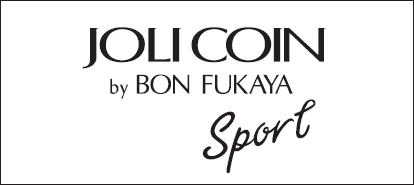 ジョリコアン スポーツ