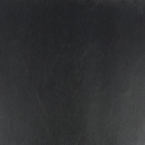 【スムース素材】合成皮革・人工皮革