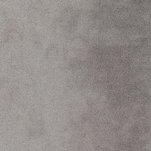 【起毛素材(スウェード・ヌバック)】合成皮革・人工皮革