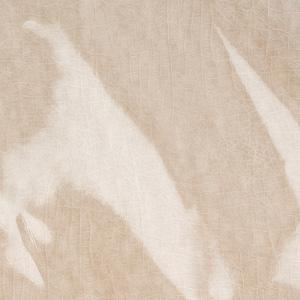 【エナメル素材】合成皮革・人工皮革