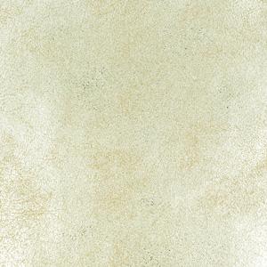 【箔加工素材(メタリックなど)】合成皮革・人工皮革