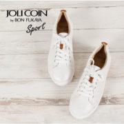 ジョリコアンスポーツ ORL13 ホワイト