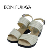 ボンフカヤ KV1 ベージュ