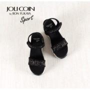 ジョリコアンスポーツ SJ1 ブラック