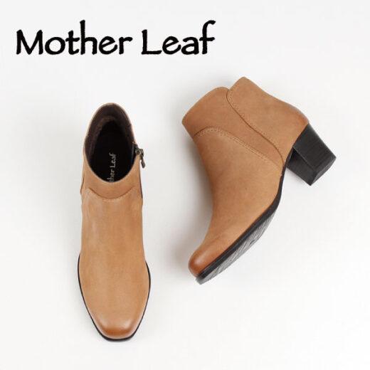 Mother Leaf 52604