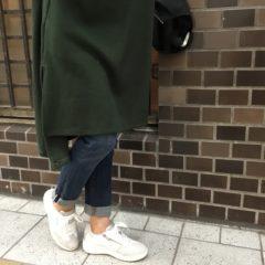 ブソラ♡スニーカー新商品♡