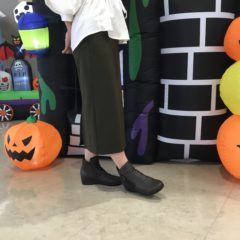 NICOニコのブーツ入荷しました!
