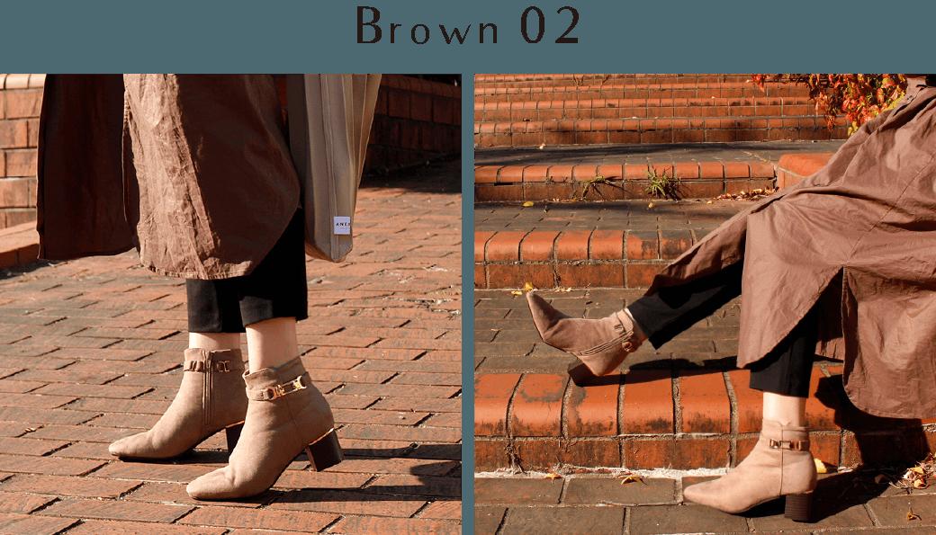 Brown02
