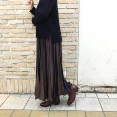 ♡人気!!ボンフカヤオリジナルブーツ♡&せいもん払い♡