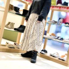 bussola(ブソラ)ブーツがSPECIAL PRICE ☆