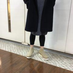 初売り・開運バーゲン開催!
