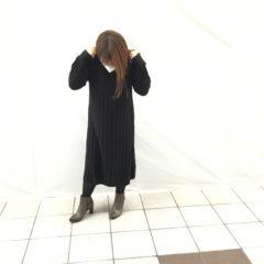 ♡マザーリーフの『時短ブーツ』♡