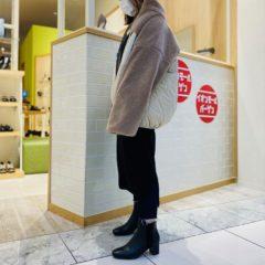 ✿JOLICOIN LUXe✿人気ブーツがお買い得!!