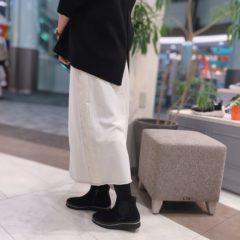 クリアランスセール☆おすすめブーツ