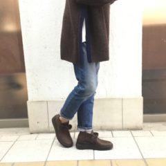 ♡人気!!NICO(ニコ)ブーツ♡