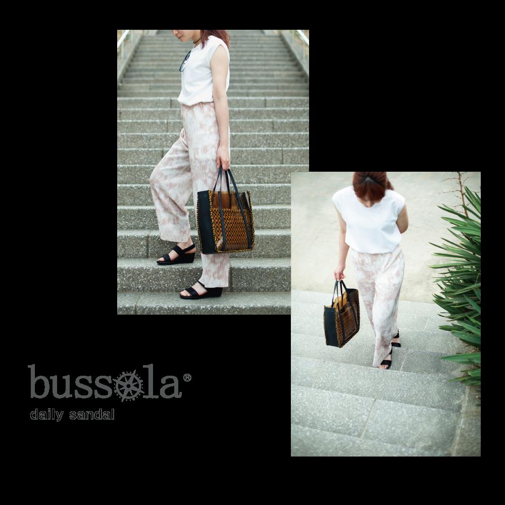 bussola2143