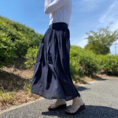 抜群の履き心地【NICO】ブーツサンダル