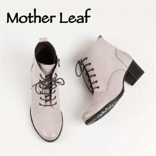 Mother Leaf 42417
