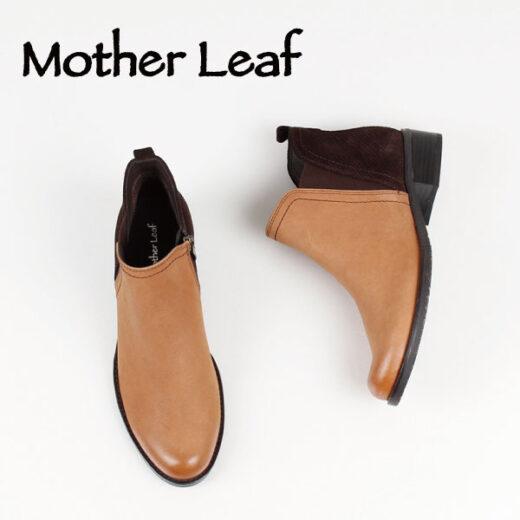 Mother Leaf 73271