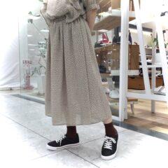 大人気スニーカー☆新色入荷しました(╹◡╹)♡